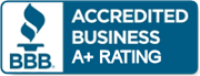 BBB-Rating-Logo