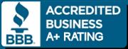 BBB-Rating-Logo
