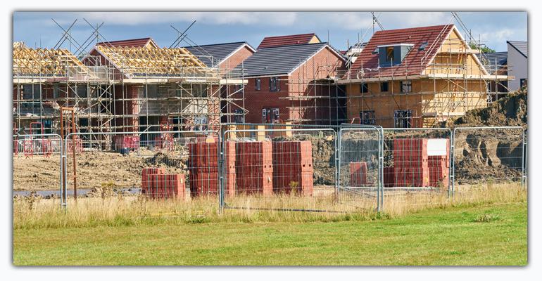 Auto - Home - Renters - Builder's Risk Insurance