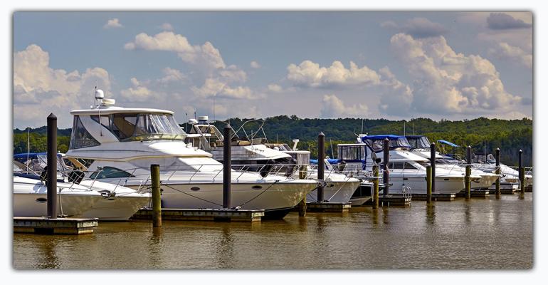 Auto - Home - Renters - Boat