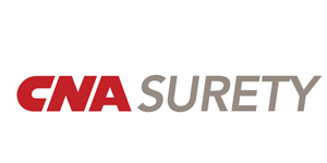 cna_surety