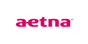 aetna logo