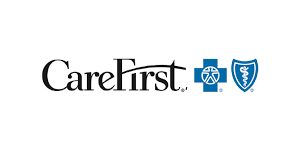 carefirst_logo