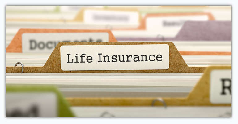 Group Benefits - Life Insurance / Accidental Death and Dismemberment