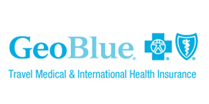 GeoBlue travel, medical, and International health insurance