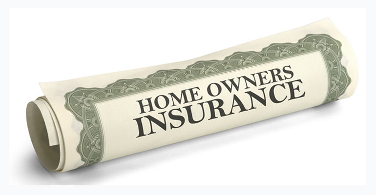 Auto - Home - Renters- Homeowner Insurance