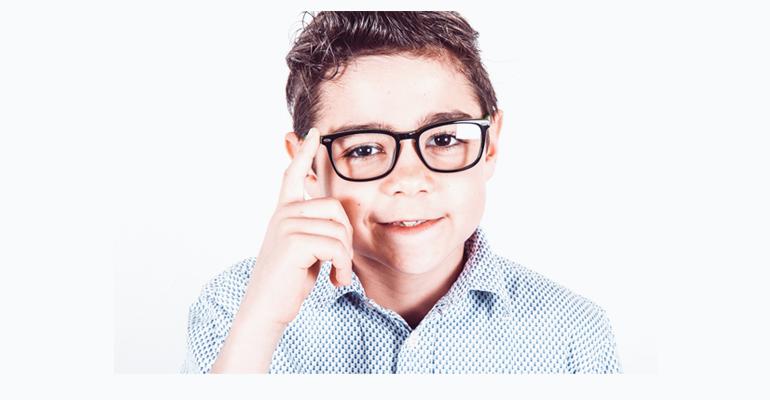 Individual Vision Insurance