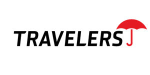 travelers_logo