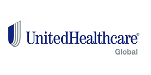 united_healthcare