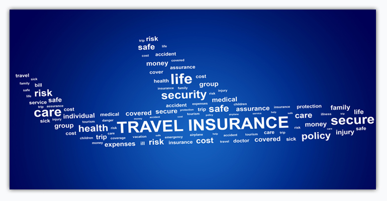 Auto - Home - Renters -Travel Insurance