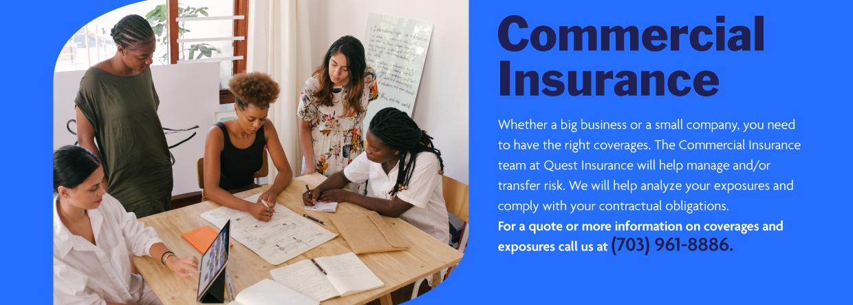 commercial-insurance_banner