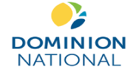 dominion_national
