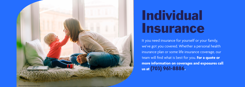 individual_insurance_banner