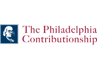 the Philadelphia contributionship