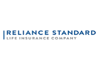 reliance-standard