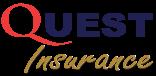 Quest Insurance