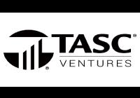 tasc-ventures
