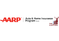 aarp and the hartford